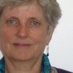 Sylvia Vriesendorp